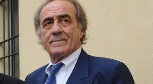 Morto Mauro Bellugi