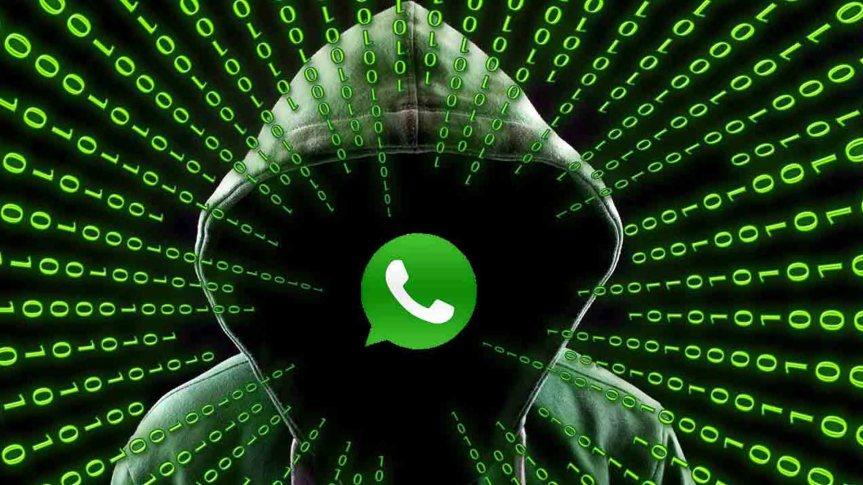 Whatsapp, torna la truffa del codice a sei cifre: cos'è e comeevitarla