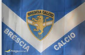Serie B, il Brescia cambia ancora: esoneratoDionigi