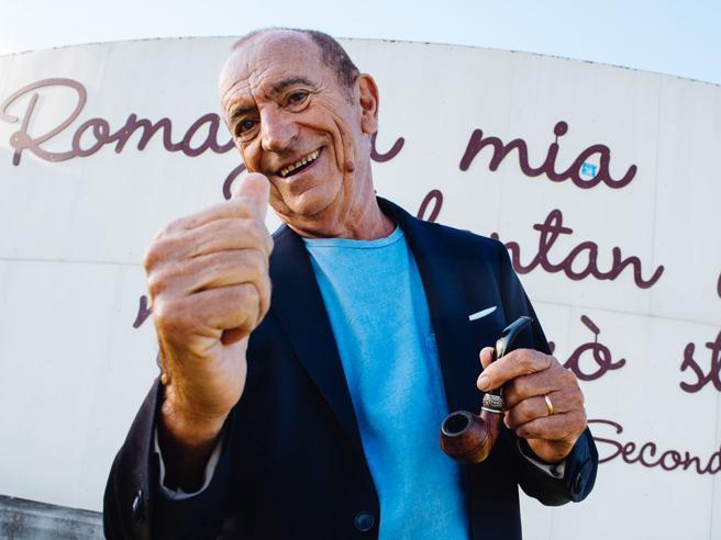 Morto Raoul Casadei, il re del liscio: aveva 83 anni, era ricoverato perCovid