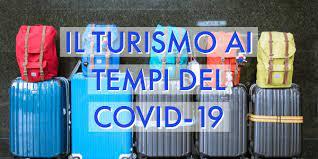 Covid: quarantena e tampone anche per chi rientra da PaesiUe.
