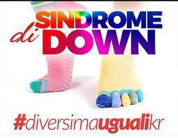 Sting, il video per la Giornata mondiale sulla sindrome diDown