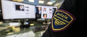 Sanremo, il monitoraggio della Polizia in Rete: tentativi di infiltrarsi nel sistema delFestival