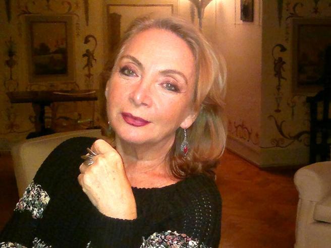 Morta Isabella Mezza, giornalista culturale allaRai