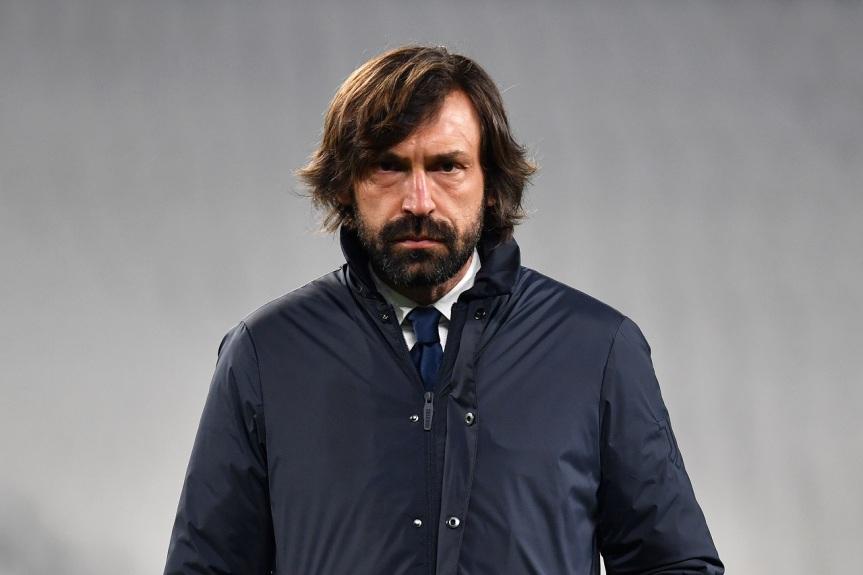 Disastro Juve, batte il Porto 3-2 ai supplementari ma è fuori agliottavi