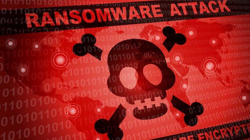 Nuovo ransomware prende di mira l'Italia, èLockTheSystem