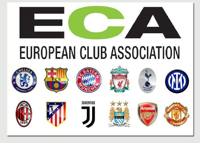 """"""" Nasce la Super Lega"""": l'annuncio di 12 club. Ci sono anche Inter, Milan eJuve"""