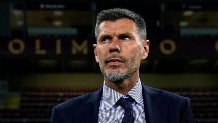 Uefa, Boban diventa capo delcalcio