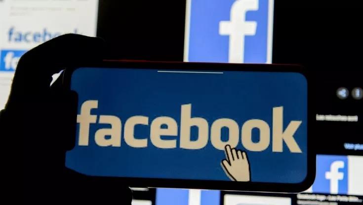 Facebook e Instagram down, i due social irraggiungibili o malfunzionanti inItalia
