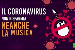 Concerto-esperimento a Barcellona con 4.500 persone: 2 contagi(forse)