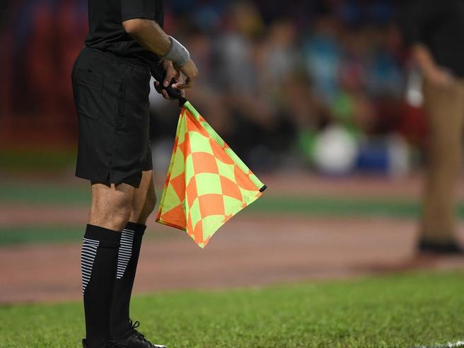 Fuorigioco automatico, la Fifa vuole introdurlo già ai Mondiali 2022: cos'è e comefunziona