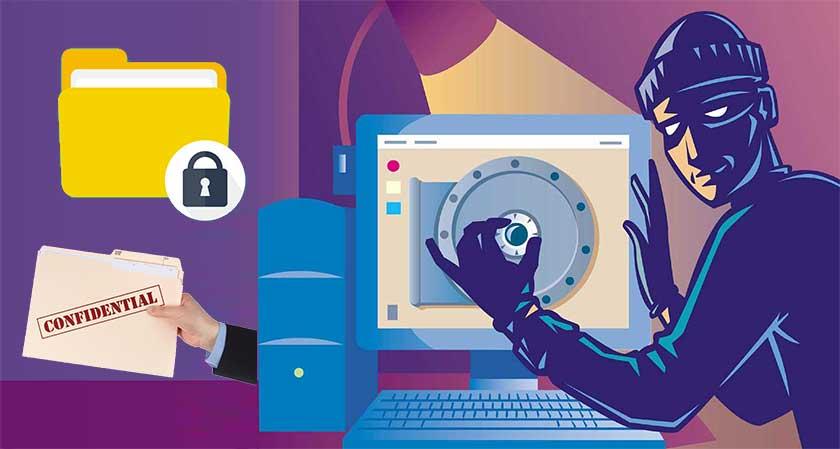 Il Garante sui dati rubati su Facebook: «Attenti a eventuali anomalie altelefono»