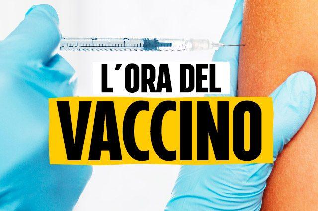 Vaccini Lombardia under 60, al via le prenotazioni per i fragili tra i 55 e i 59 anni. «Oltre 90 mila dosi algiorno»