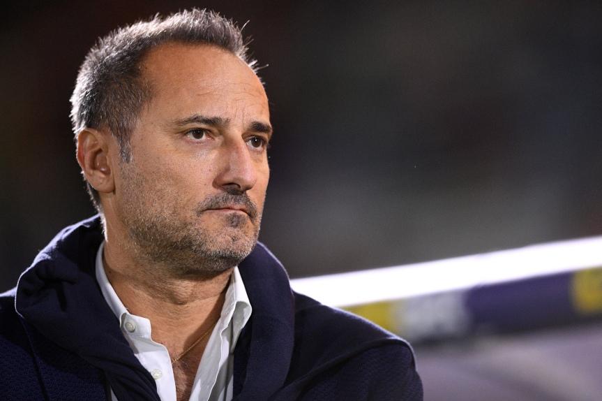 Hellas Verona, Maurizio Setti indagato per appropriazione indebita: sequestrati 6,5milioni
