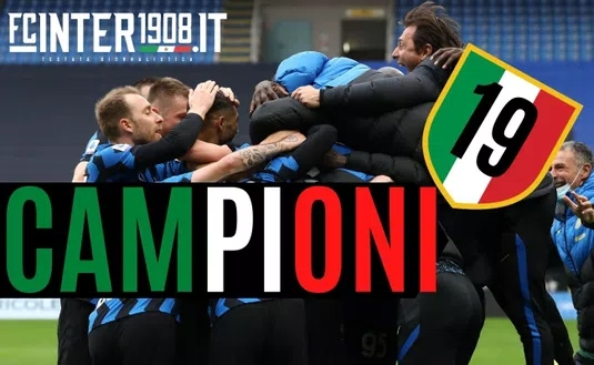 Calcio: Milan e Juventus in ChampionsLeague