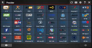 IPTV e Streaming illegale, 1,5 milioni di abbonamenti oscurati dalla poliziapostale