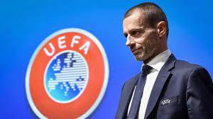 Superlega: nove club pentiti chiedono scusa. Real, Juventus e Barcellona rischiano ancora l'esclusione dalleCoppe