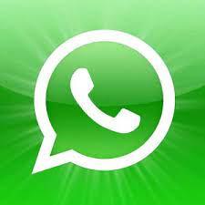 WhatsApp blocca 2 milioni di account nella lotta allebufale