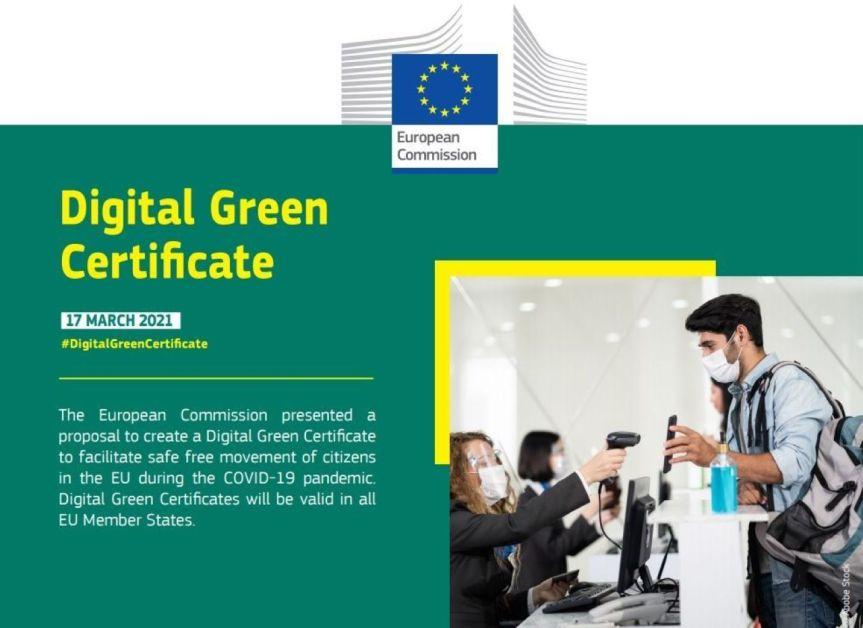 Green Pass in Italia: dalla privacy ai costi, tutti i dubbi e le modifiche inarrivo