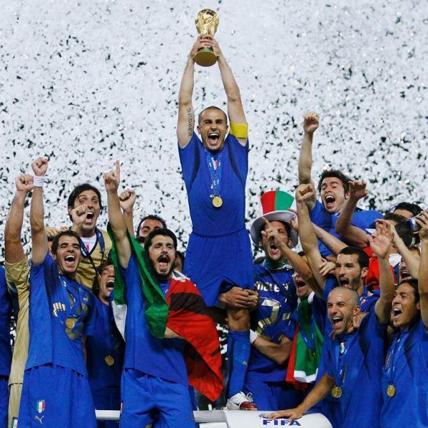 Nazionale, Mancini ha firmato fino al 2026. Ecco la lista dei convocati perl'Europeo