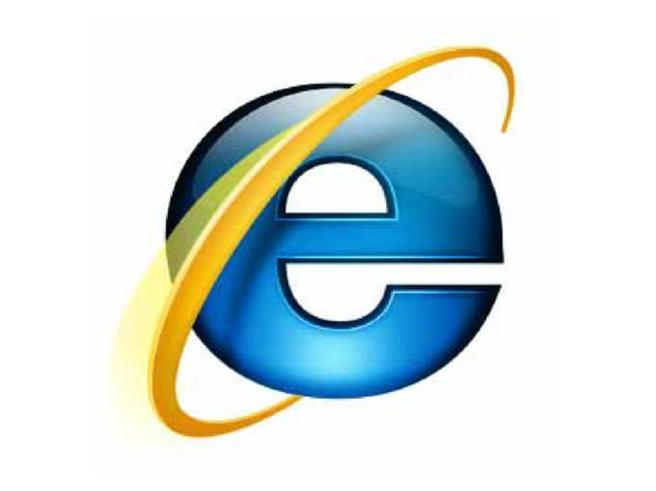 Addio Internet Explorer, Microsoft manda in pensione un pezzo di storia delweb