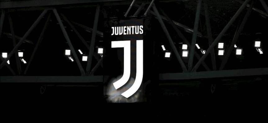 Juventus, il club tratta con i giocatori: chiesto lo slittamento di 4mensilità