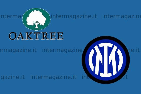 Proprietà Inter: 'Chiuso il finanziamento conOaktree'