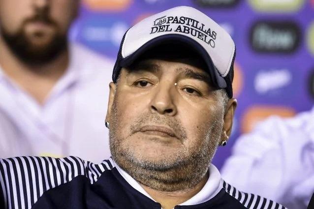Morte di Maradona, si aggravano le accuse contro medici e altriimputati