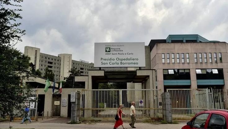 """Il Comune di Milano: """"Stop alla fusione tra ospedali San Paolo e San Carlo: salviamoli e recuperiamoli"""""""