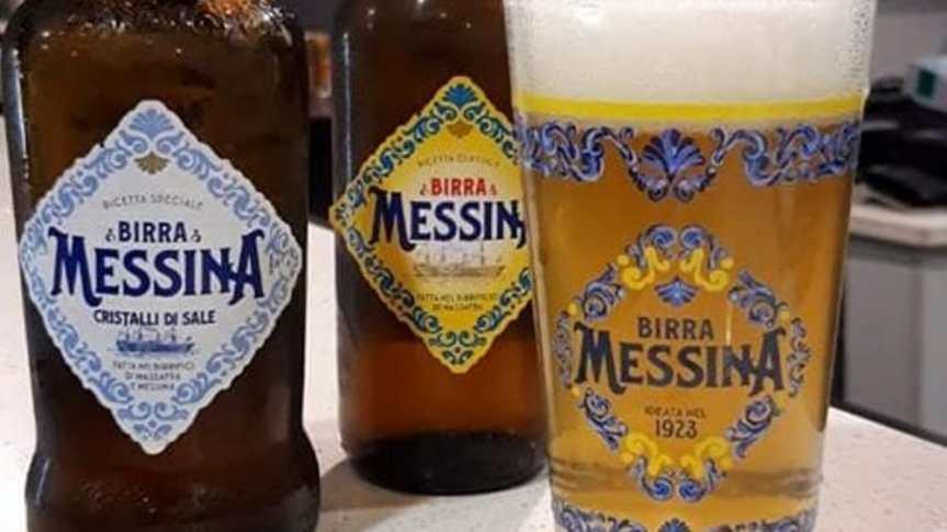 I mastri birrai di Messina da operai aimprenditori