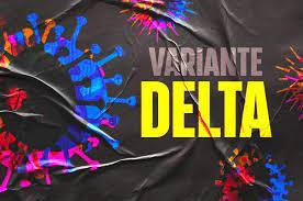 La variante Delta avanza, oltre 18mila nuovi casi in Gb – Dietrofront Delta, così la variante richiude ilmondo