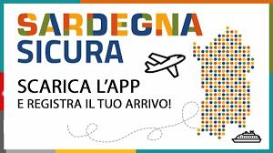Per andare in Sardegna il tampone non serve più, dal 16giugno