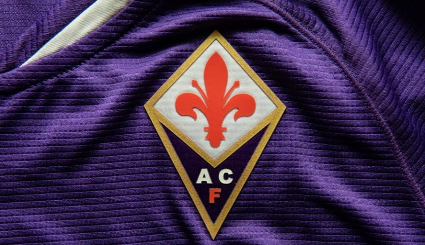 UFFICIALE – Gattuso non è più l'allenatore della Fiorentina. Club alla ricerca delsostituto