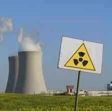 «Minaccia di fuga radioattiva nella centrale nucleare di Taishan in Cina»: l'allerta arrivata agli Usa dallaFrancia
