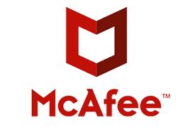 Morto John McAfee, il pioniere degli antivirus suicida incarcere