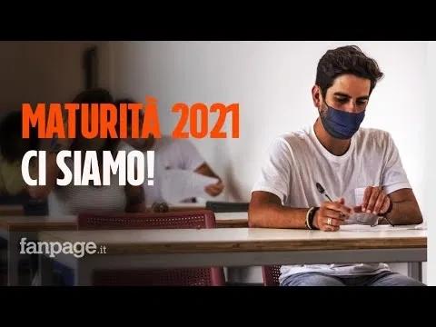 Maturita-2021-come-funziona-lesame-di-stato-date-orale-crediti