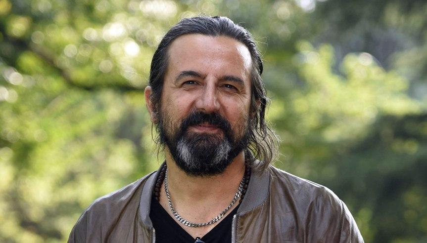 Omar Pedrini operato alcuore:…