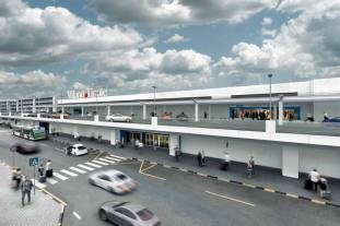 Progetto_Linate_Rendering_0-1