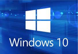 Microsoft invita utenti ad aggiornare con urgenzaWindows